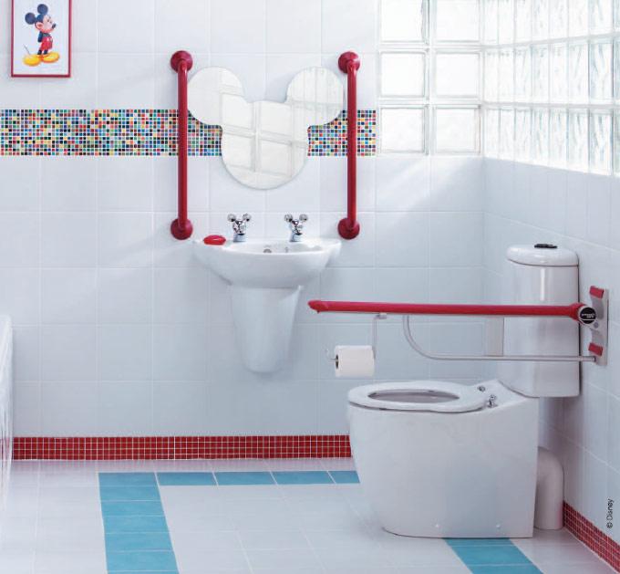 kids-bathroom-via2