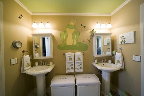 kids-bathroom-via3
