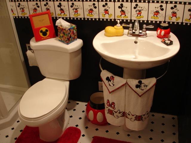 kids-bathroom-via4