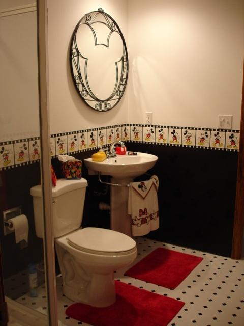 kids-bathroom-via5