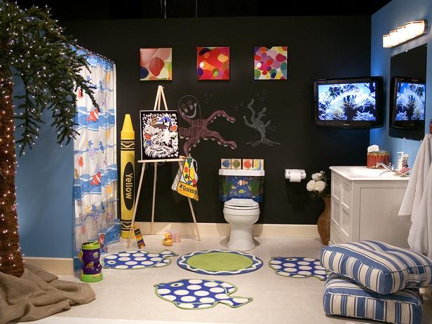 kids-bathroom-via6