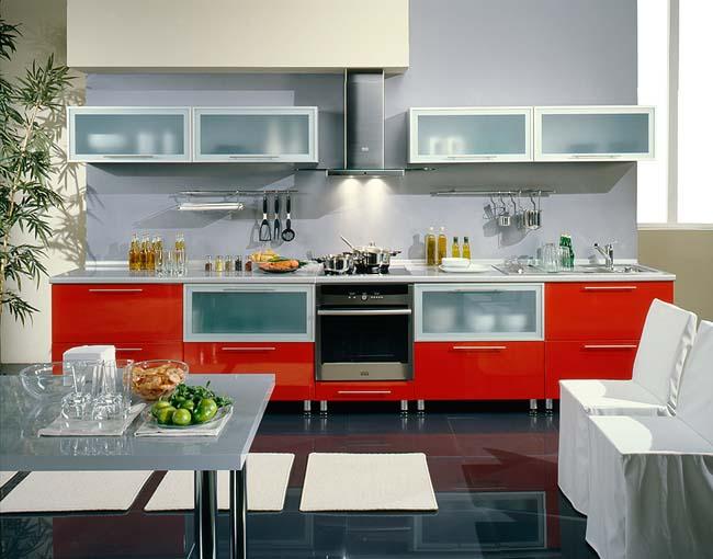 kitchen-red15.jpg