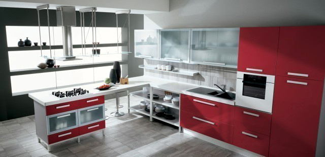 kitchen-red21.jpg