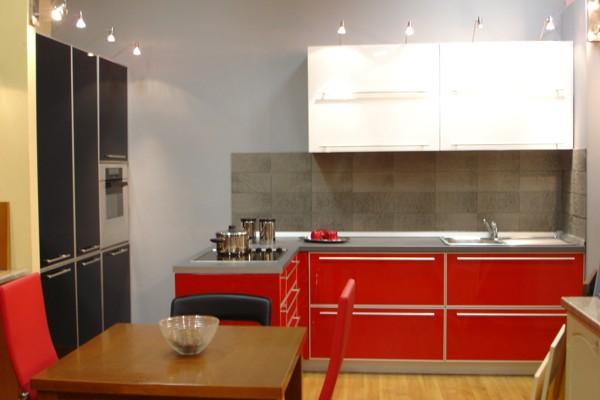 avo (63) - Кухни - Каталог - Авокадо дом - Мебель на заказ в Иркутске.