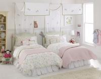 kitty-bedroom9