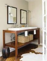 lighting-bathroom10