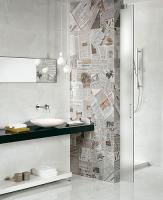 lighting-bathroom11