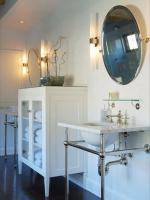 lighting-bathroom12