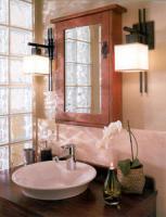 lighting-bathroom13