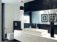 lighting-bathroom14