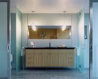 lighting-bathroom15