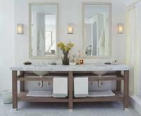 lighting-bathroom16