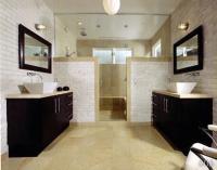 lighting-bathroom17