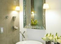 lighting-bathroom19