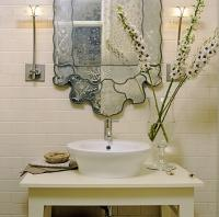 lighting-bathroom21