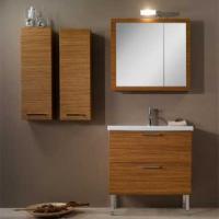 lighting-bathroom24