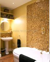 lighting-bathroom27