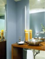 lighting-bathroom28