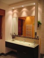 lighting-bathroom3