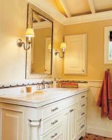 lighting-bathroom30