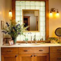 lighting-bathroom31