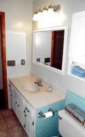 lighting-bathroom35