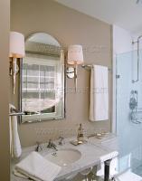 lighting-bathroom36
