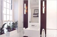 lighting-bathroom6