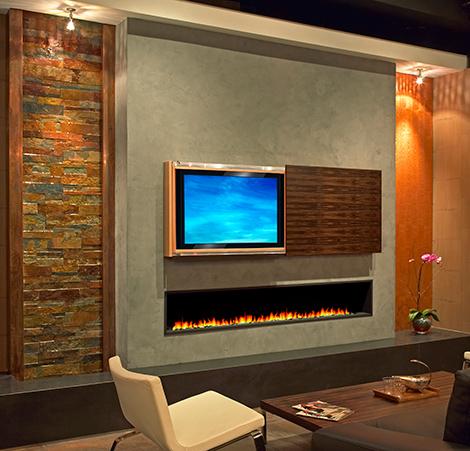 media-room1
