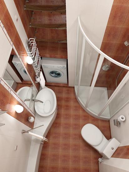 mini-bahtroom1