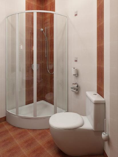 mini-bahtroom4