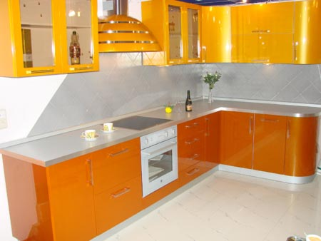orange-kitchen1