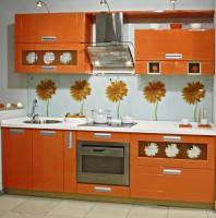 orange-kitchen10-kuxdvor