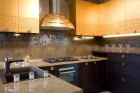 orange-kitchen13-kuxdvor