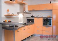 orange-kitchen17-forema