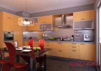 orange-kitchen18-forema
