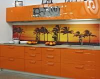 orange-kitchen2-kuxdvor