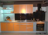 orange-kitchen20