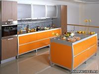 orange-kitchen28