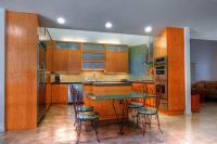 orange-kitchen29