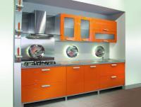 orange-kitchen3-kuxdvor
