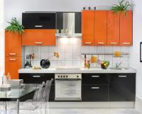 orange-kitchen30