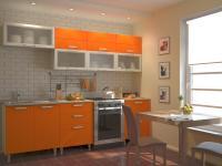 orange-kitchen33