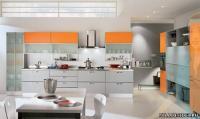 orange-kitchen37