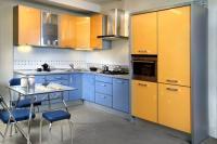 orange-kitchen39