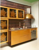 orange-kitchen4-kuxdvor