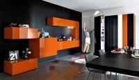 orange-kitchen40