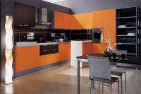 orange-kitchen41