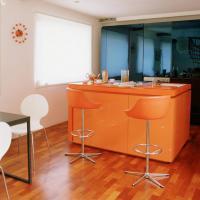 orange-kitchen44