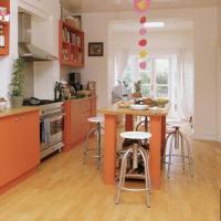 orange-kitchen45
